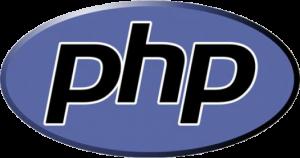Programación dinámica en PHP