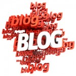 blogs_icon