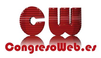 congresoweb_logo