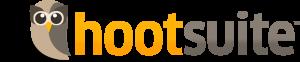 Guías rápidas de Hootsuite