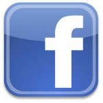 facebook_logo_icon