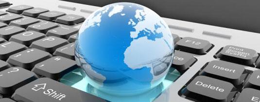 Social Media y Web 2.0