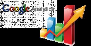 analitica_web_01